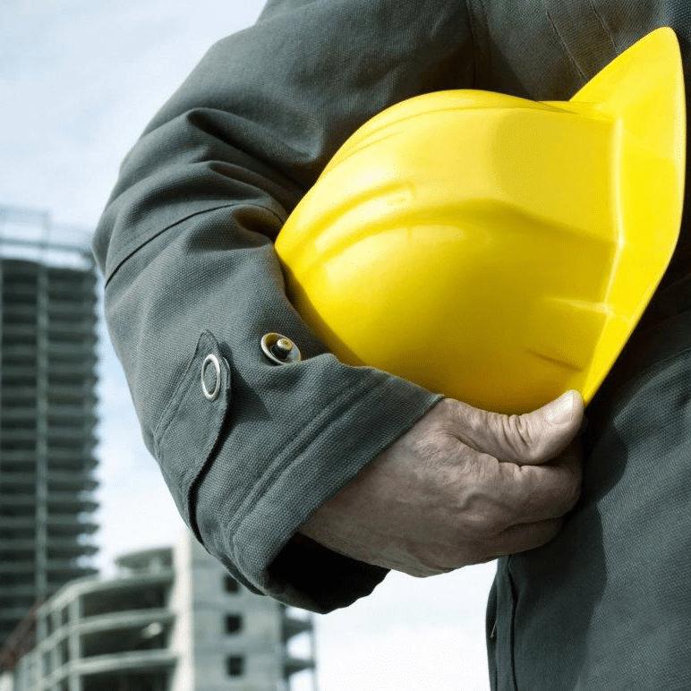 آشنایی با انواع پروژه های عمرانی و انواع مالکیت