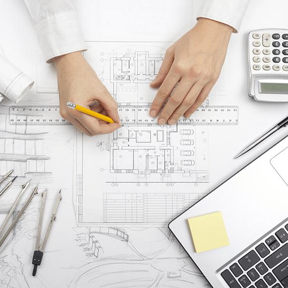 مراحل و هزینه تغییر کاربری ساختمان