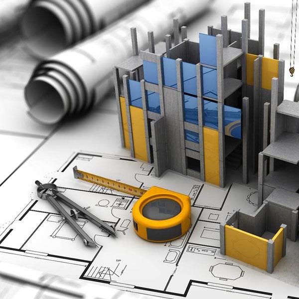 همه چیز درباره نحوه مشارکت در ساخت ساختمان