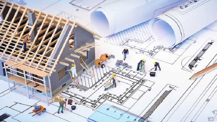 نرخ عوارض ساختمانی تهران افزایش یافت