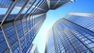 انواع ساختمان از نظر کاربری