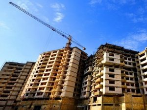 عوارض ساختمانی پایتخت عادلانهتر میشود